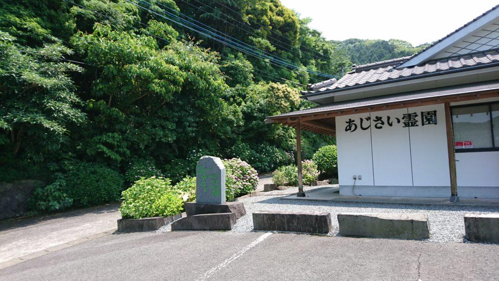 ■DSC_0177