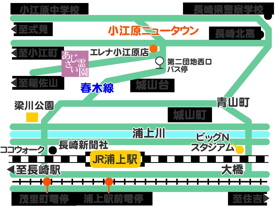ajisai_map